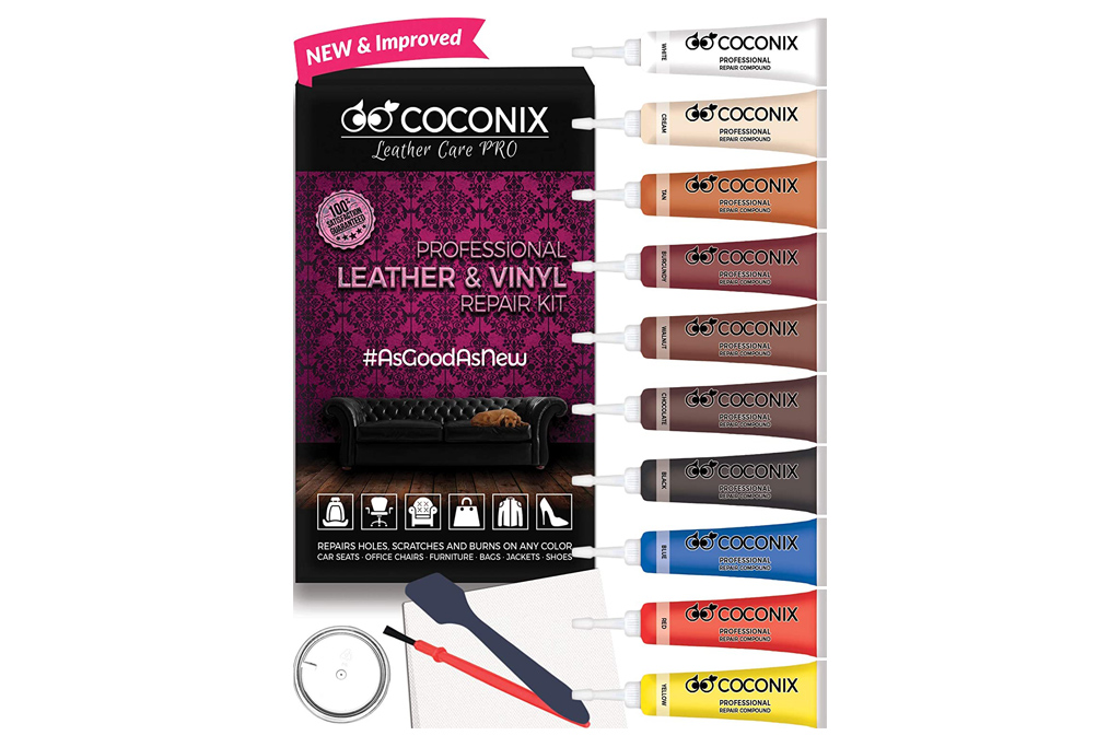 coconix, paints