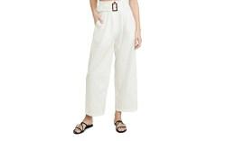 comfy-pants-womens