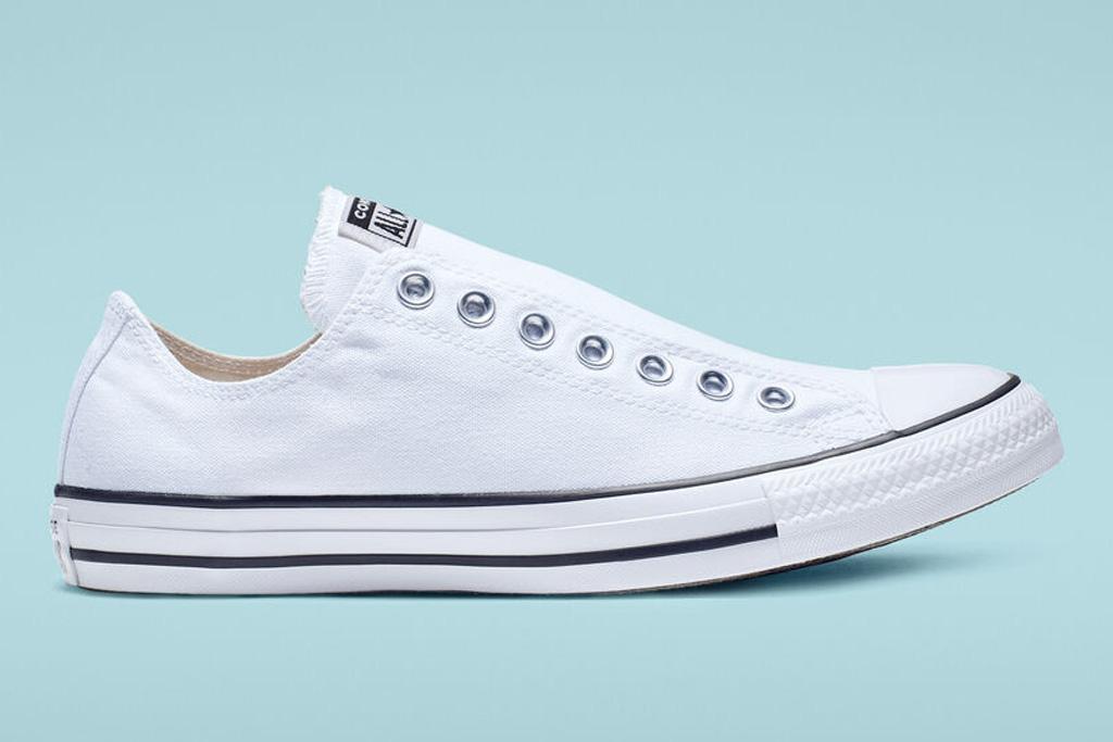 converse, slip-on, sneakers