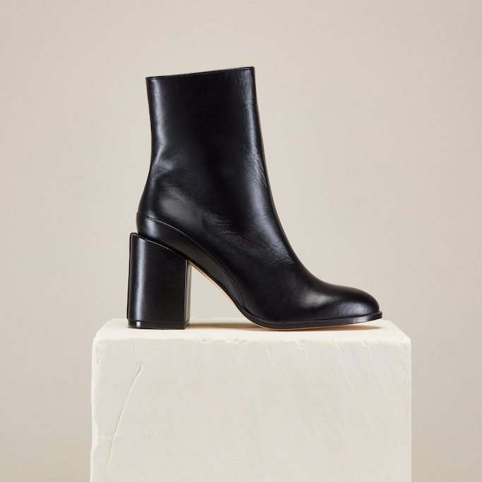 Dear-Frances-Boots