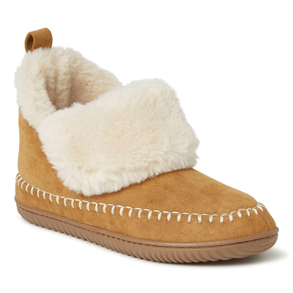 dearfoams-alpine-slipper-bootie
