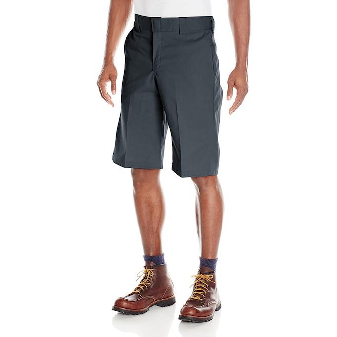 Dickies-Work-Shorts