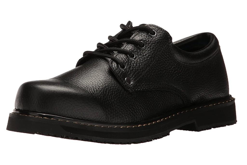 Dr. Scholl's Harrington II Work Shoe