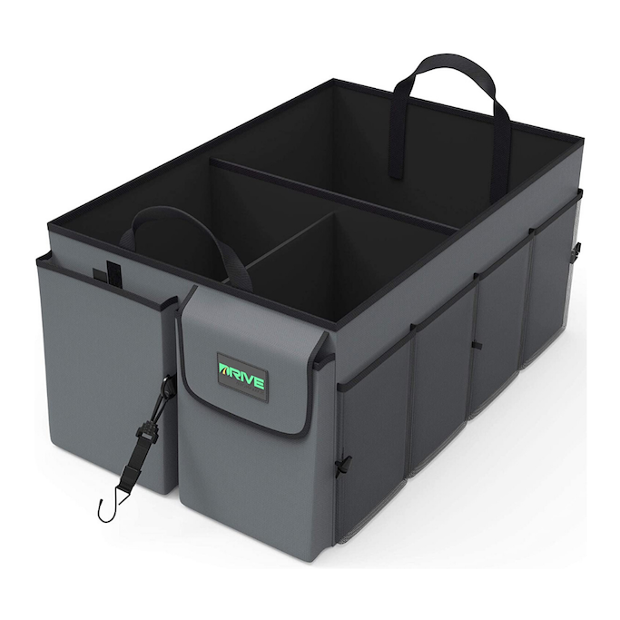 Drive-Auto-Storage-Organizer