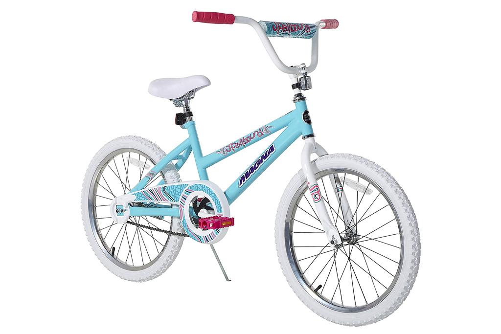 dynacraft, kids, bike