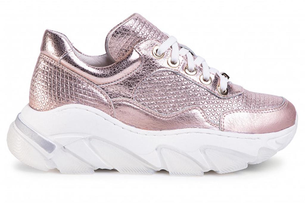 Eva Longoria Sneakers