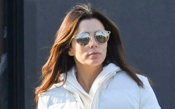 eva-longoria-sunglasses-white