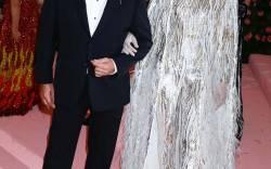 Gigi Hadid: 2019 Met Gala