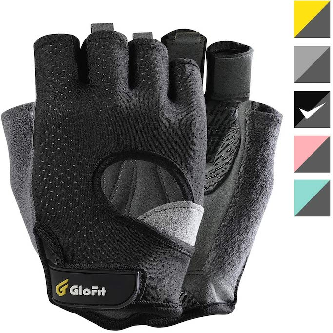 Glofit-Gloves