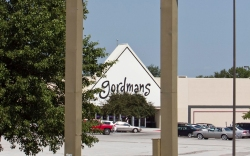 Gordmans, omaha, nebraska, retail
