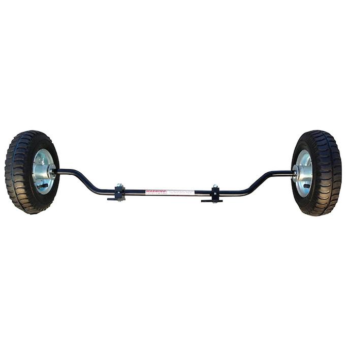 Hardline-Bike-Training-Wheels