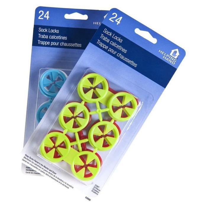Helping-Hand-Sock-Locks