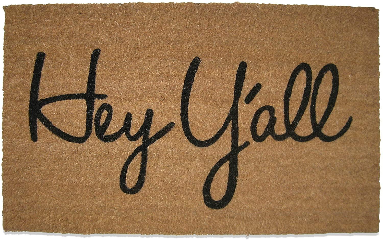 hey-yall-doormat