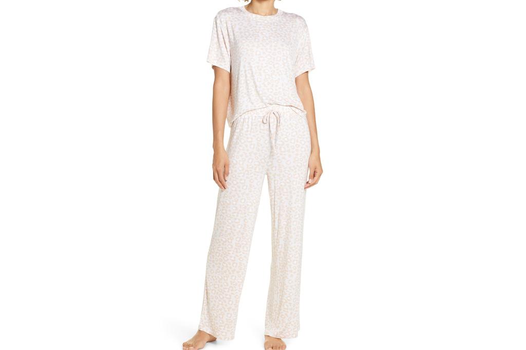 honeydew pajamas