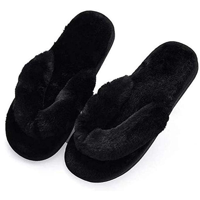 Humiwa-Slippers