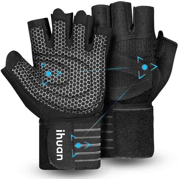 ihuan-workout-gloves