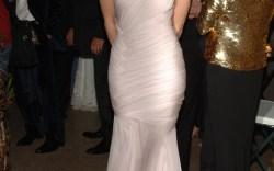 Jennifer Lopez: 2006 Met Gala