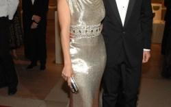 Jennifer Lopez: 2007 Met Gala