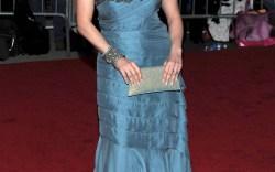 Jennifer Lopez: 2008 Met Gala