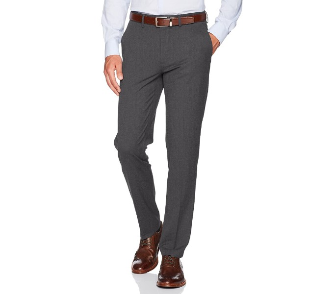J.M. Haggar Superflex Slim-Fit Dress Pant