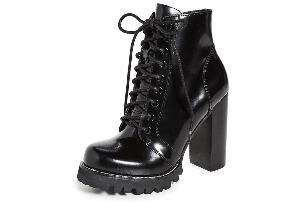 jeffrey campbell, boots