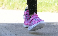 S Sport by Skechers Kayleigh, everly