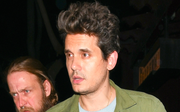john-mayer-green-new-york