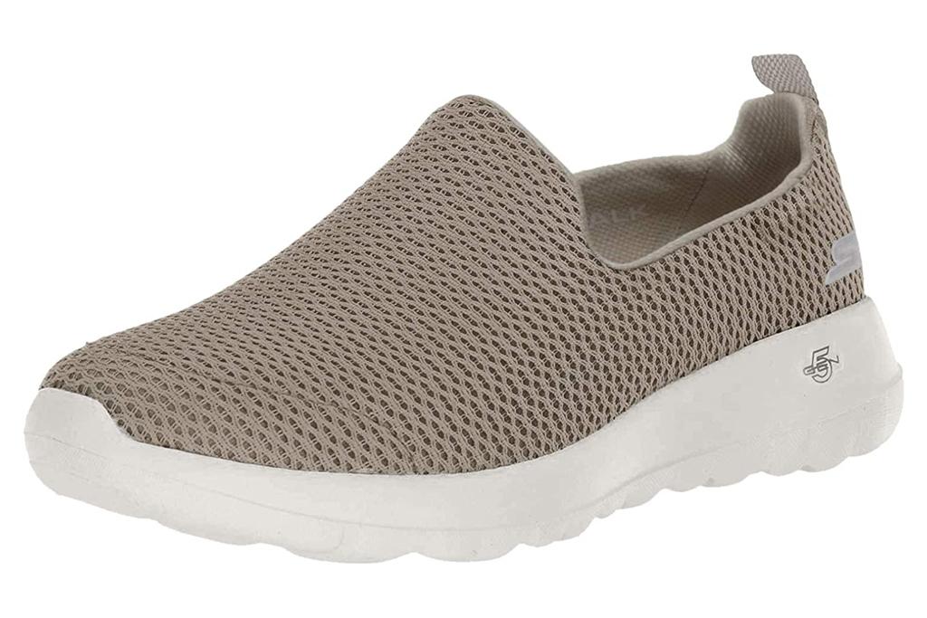 skechers, walking shoes
