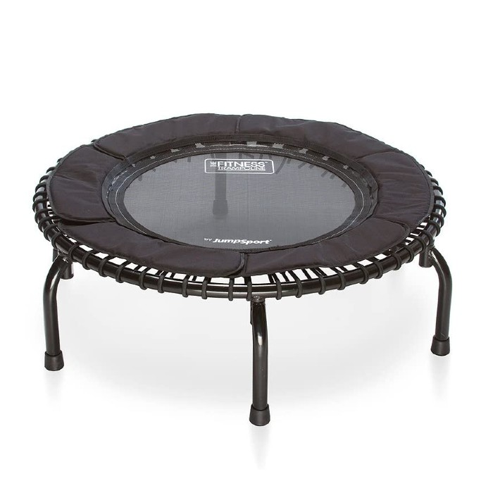 JumpSport 250 Mini Trampoline