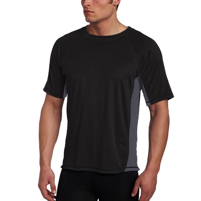 Kanu Surf CB Short Sleeve Surf Shirt