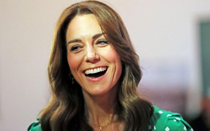 kate-middleton-laughing