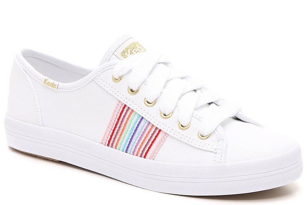 Keds Kickstart Sneaker