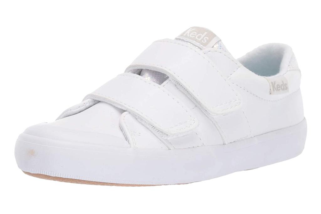 keds, toddler, sneakers