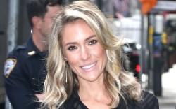 Kristin Cavallari, celebrity style