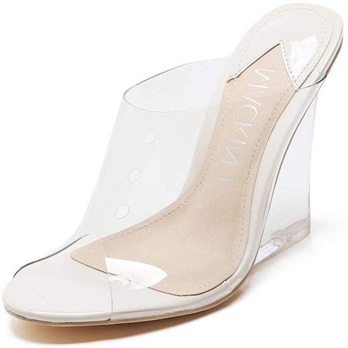 Mackin-J-Shoe