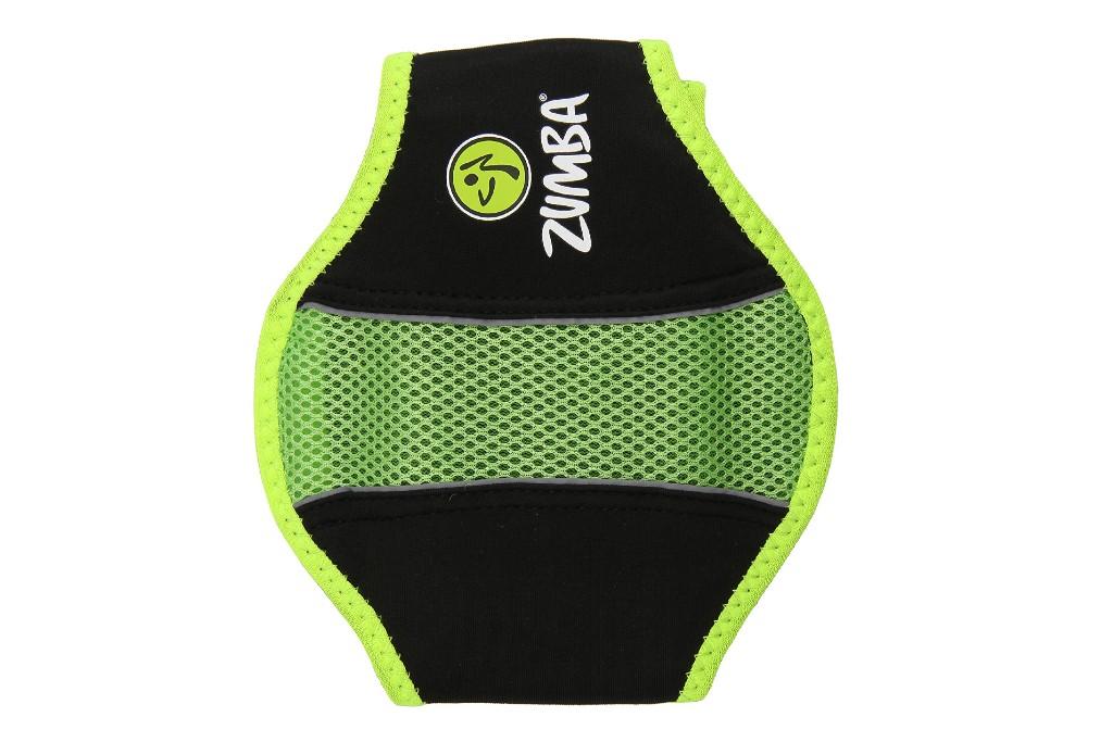 Majesco Zumba Fitness Belt