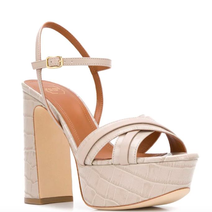 Malone-Souliers-Mila-Platform-Sandals