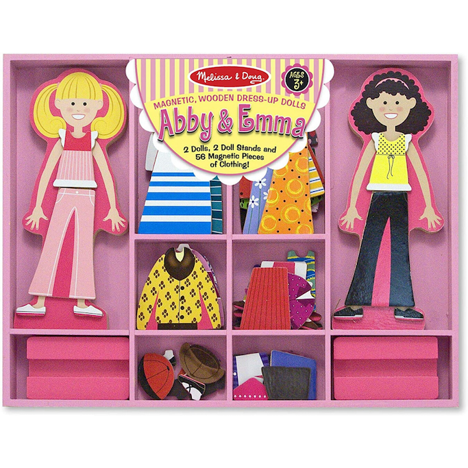 Melissa-and-Doug-Dolls