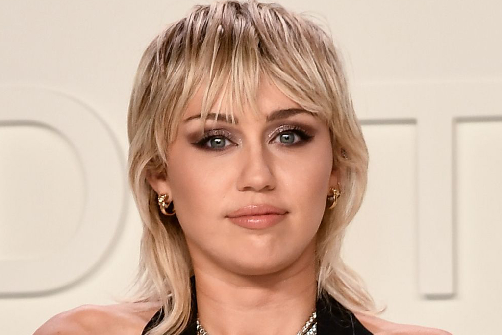 Miley Cyrus Gives Tacos To Health Care Workers With Cody Simpson Footwear News