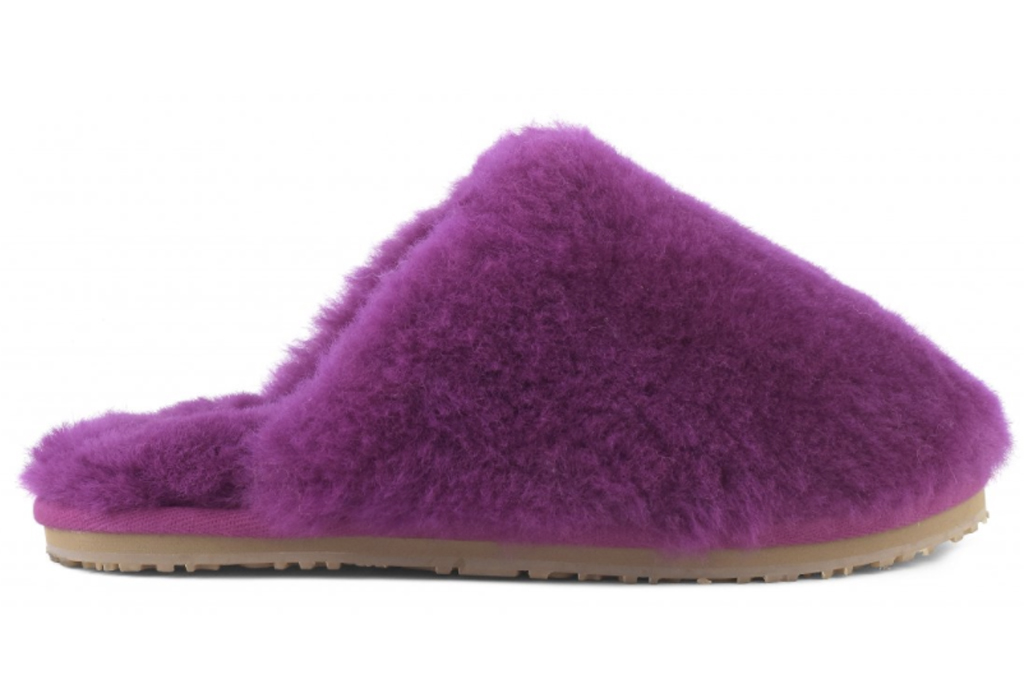 Mou slippers