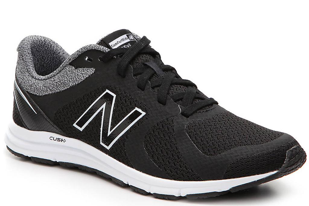 New Balance 635 V2