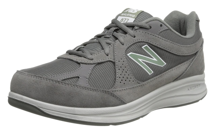 new balance, sneakers, men