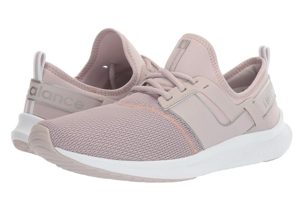new balance, sneakers, women