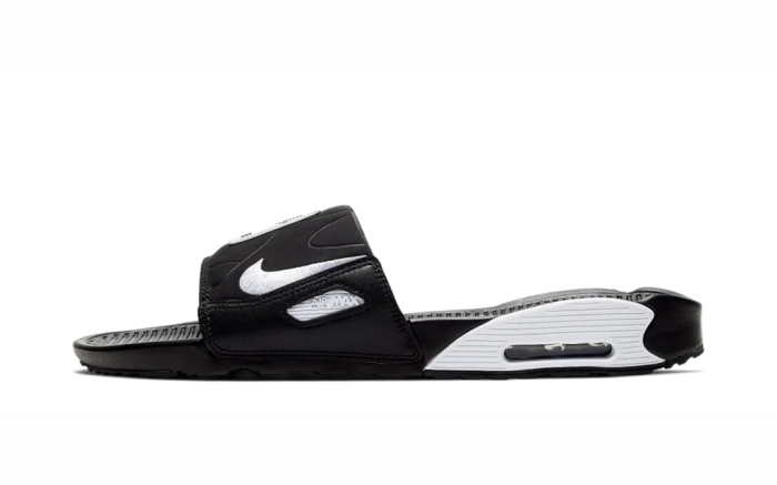Nike Air Max 90 slide, best mens slides, best mens sandal