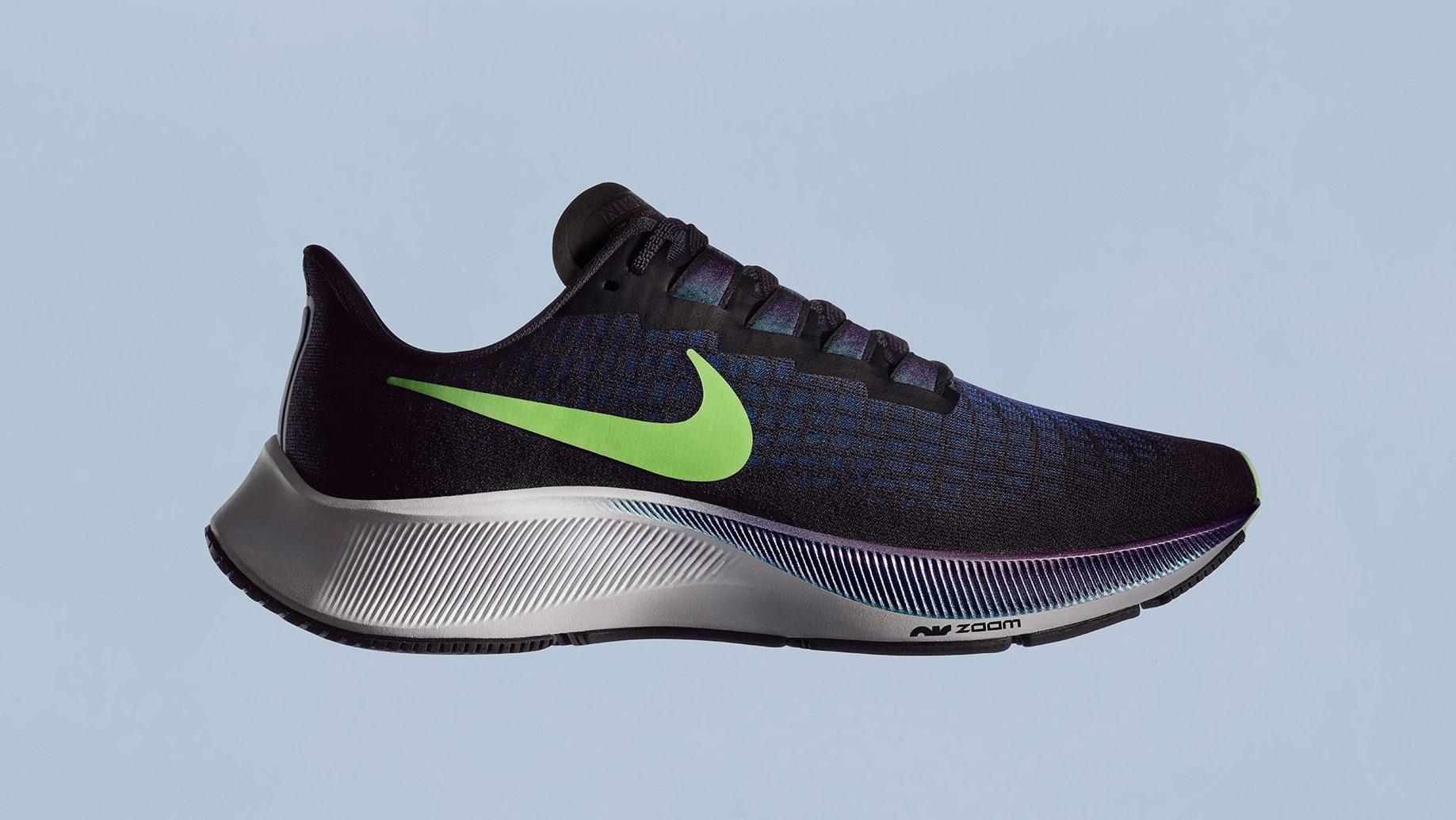 nike zoom original shoes price