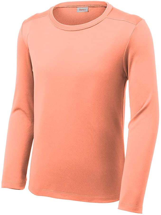 Opna-Shirt