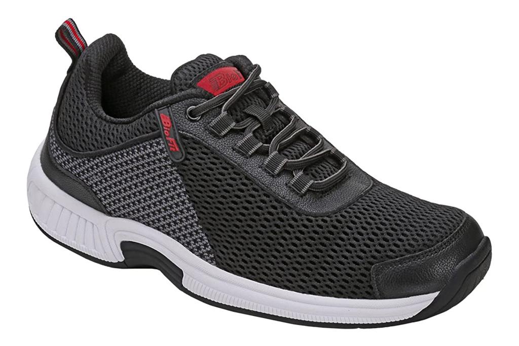 orthofeet, sneakers