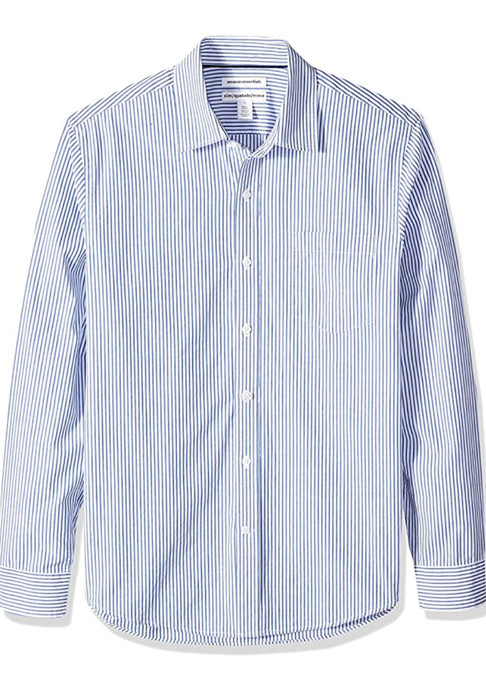 carrie bradshaw, wfh style, oversized mens shirt