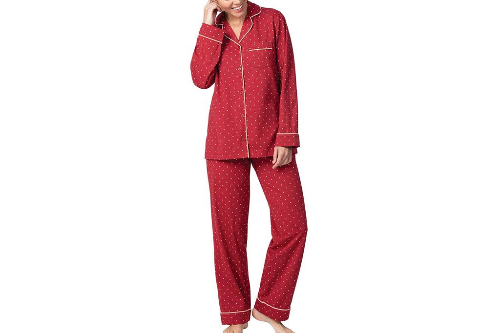 pajamagram, pajamas