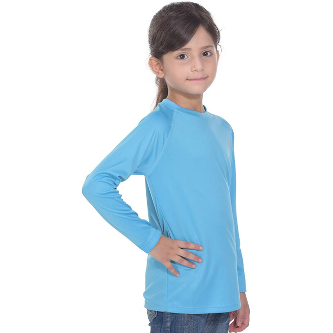 Piqdig-Long-Sleeve-Shirt-
